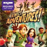 Kinect_Adventures_cover