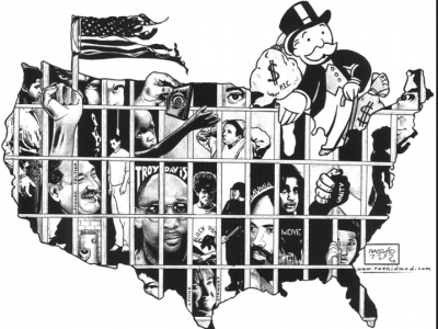 PunishingBodies: Feminist Responses to the Carceral State