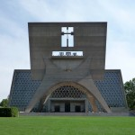 2009-0522-MN-SJU-abbeychurch