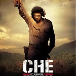 che-guerilla-french-poster-full
