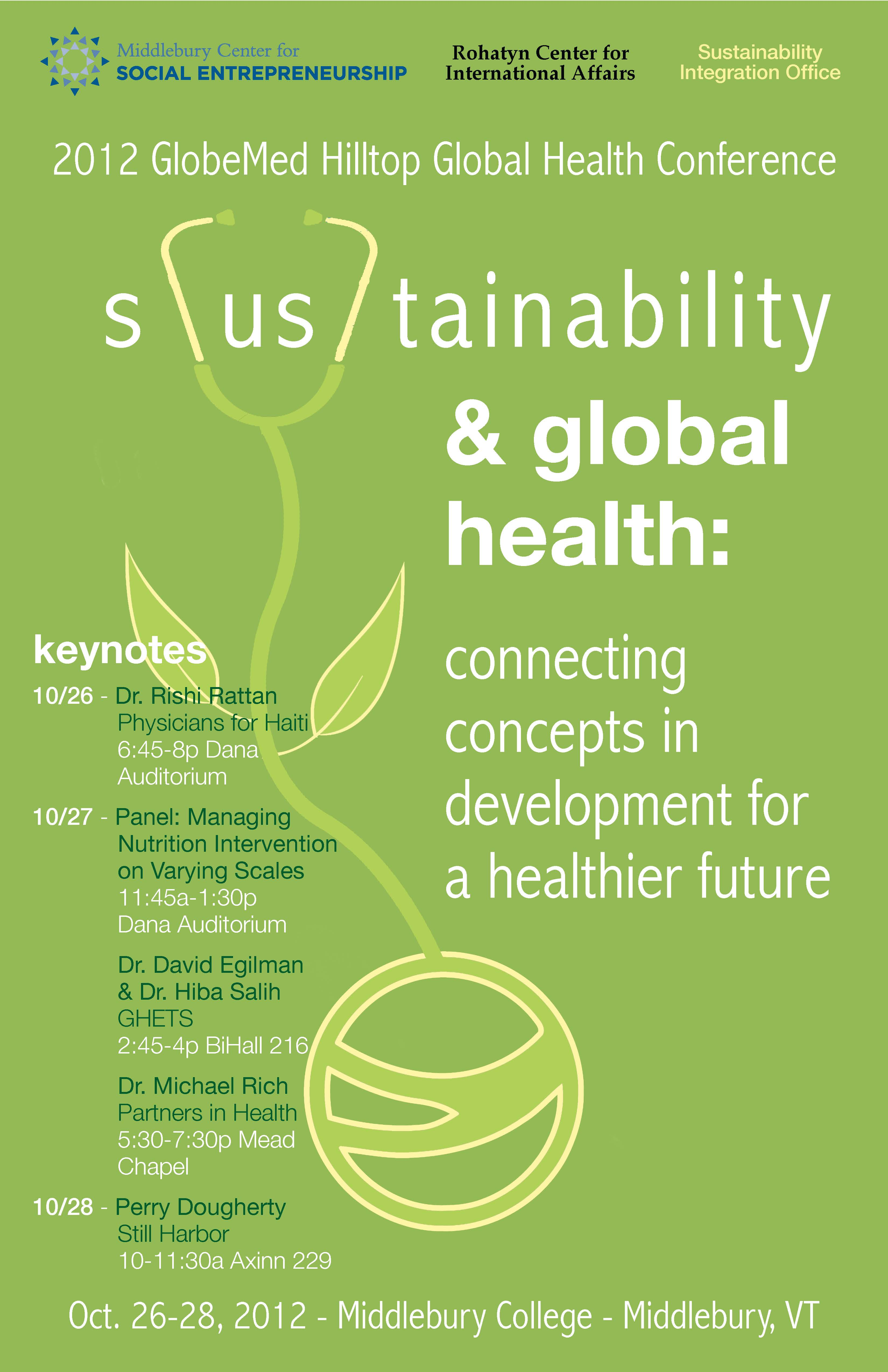 Sustainability-and-Global-Health3