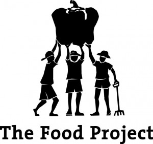 the-food-project