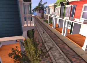 secondlife-postcard2