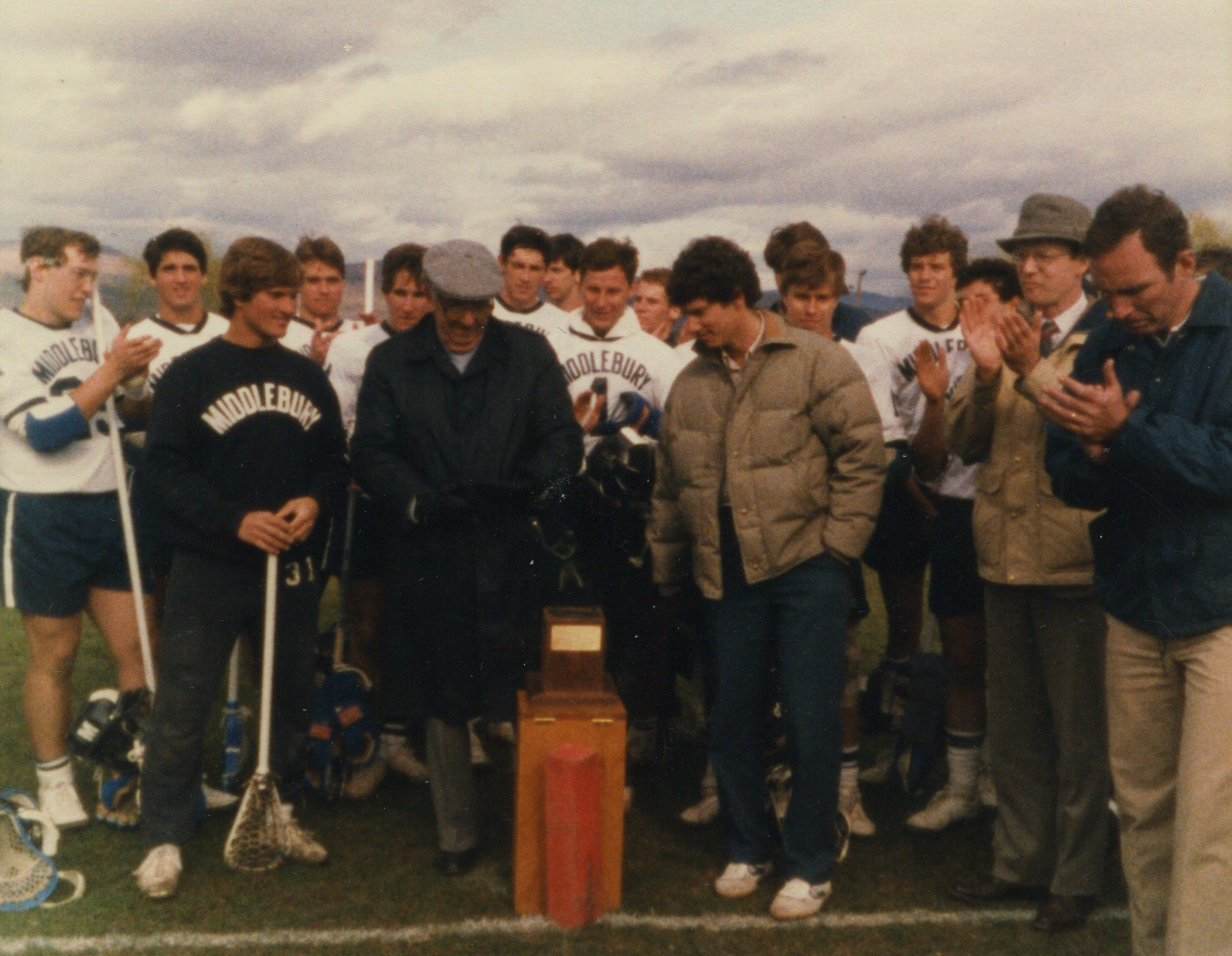1984-team-with-trophy-special-collections