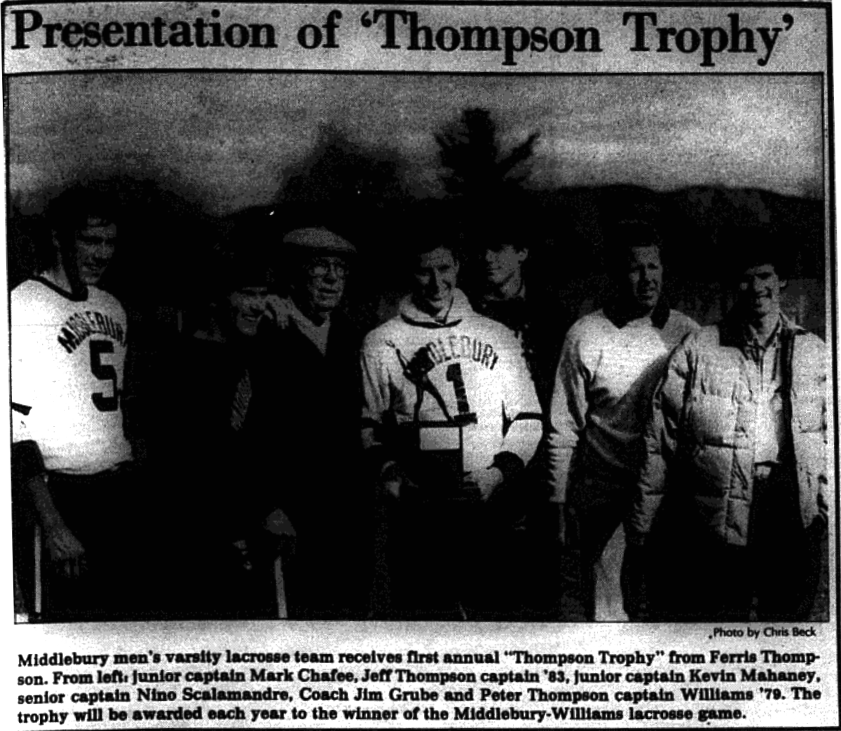 middlebury-campus-80-first-thompson-trophy-copy