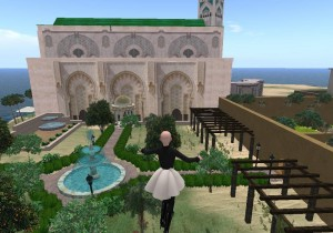 secondlife-postcard-1
