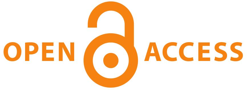openaccess