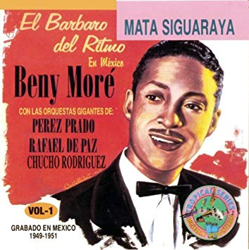 cover art for a music CD