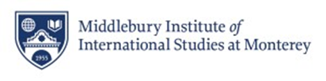 Middlebury Institute of International Studies at Montery logo