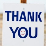 thank-you-sign-251x388