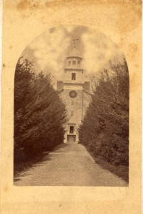 Old_Chapel