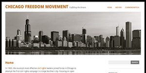 chicago-freedom-movement