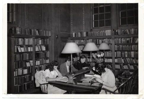 Starr_Library