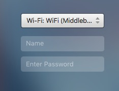 wi-fi_login_window