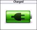 charger symbol