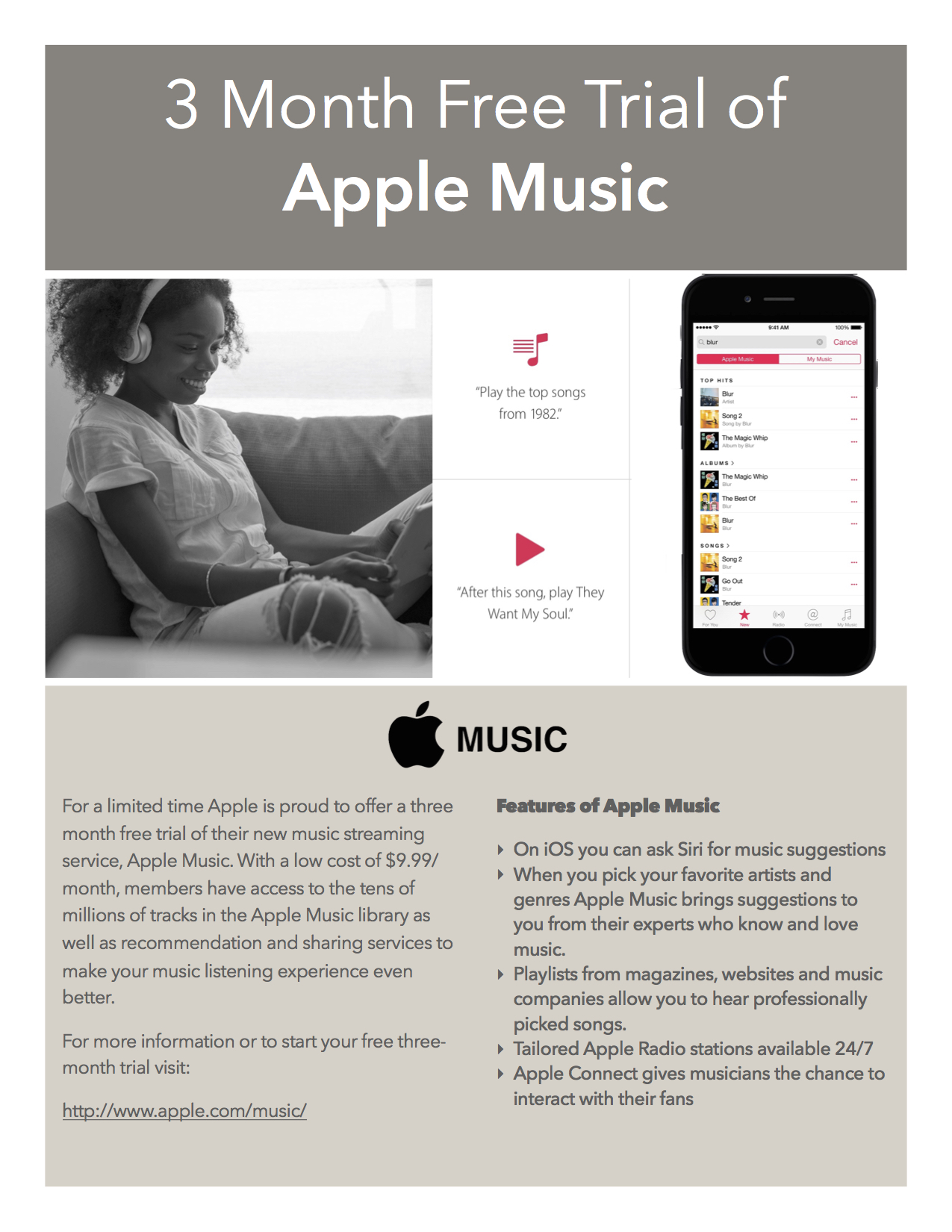 Apple Music JPEG