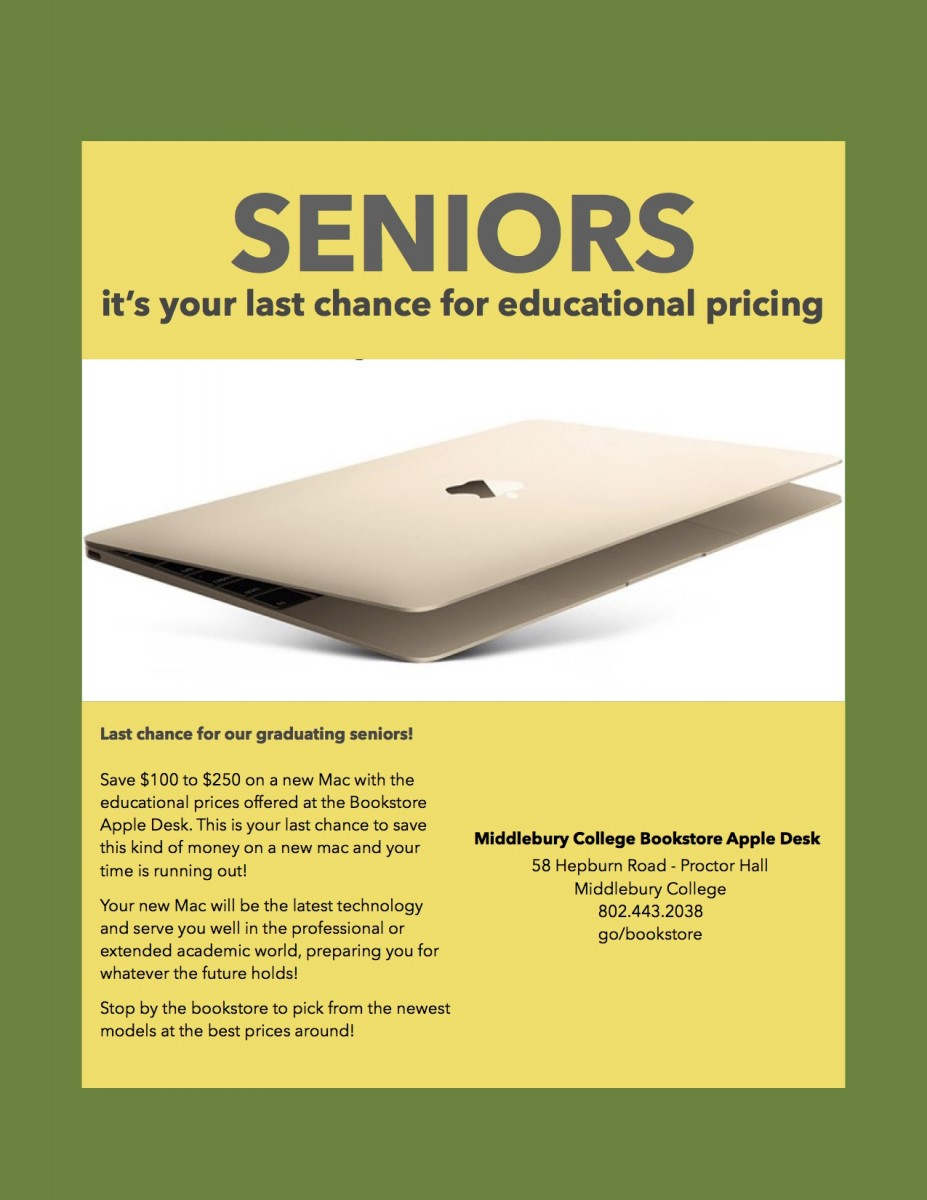 Seniors ED prices