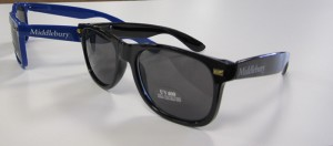 Midd Sunglasses