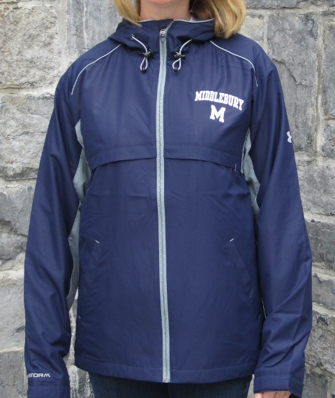 Under Armour Shift Jacket