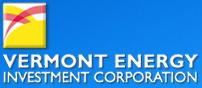 Vermont Energy Investment Logo