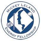 mickey-leland-energy-fellowship-logo