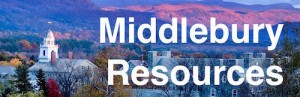 Midd Resources