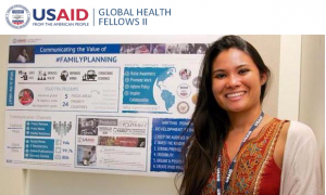 USAID_Global Health