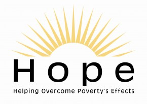 Hope-Logo-for-Release1