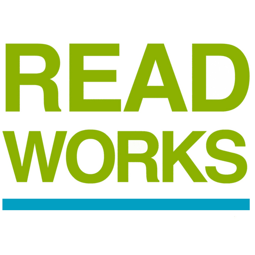 http://readworks.org/student