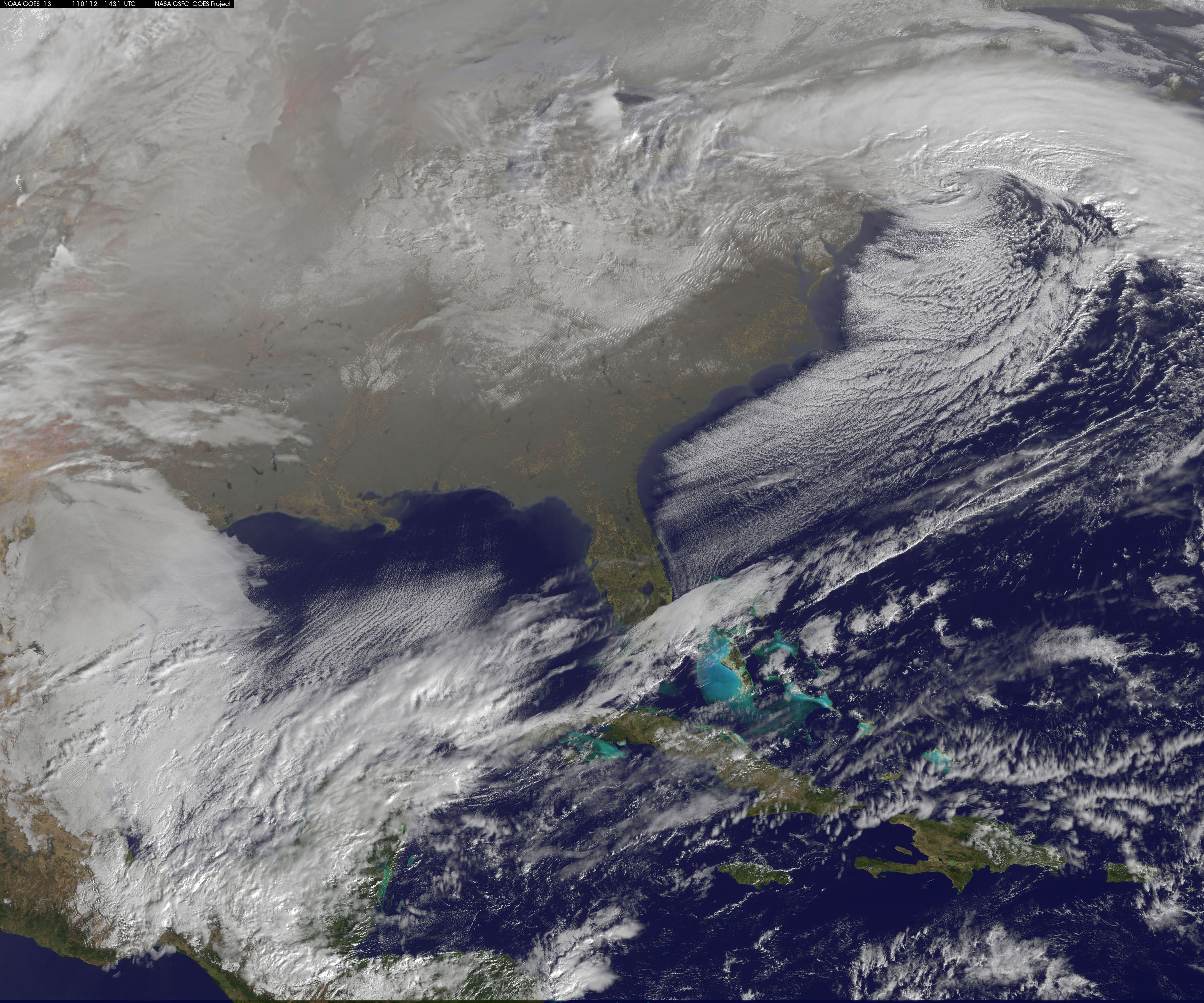 noreaster1-12