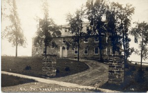 Chi Psi House-1910