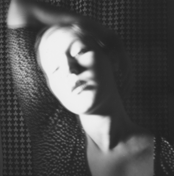 Medium: Pinhole Photo