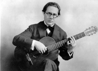 1929-AndresSegovia-guitar