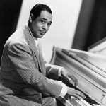 1960-Duke Ellington