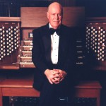 1971-JohnWeaver-organ