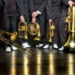 1998-CanadianBrass