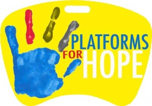 Platforms for Hope logo new
