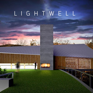Lightwell media