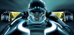 tronlegacy-posterzoomface-croptsr