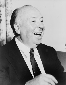 Alfred_Hitchcock_NYWTS