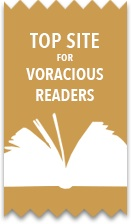 top_site_for_voracious_readers