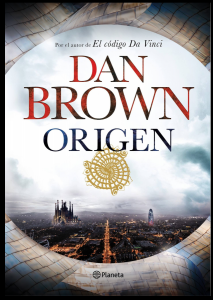 Book Cover Returns To Its Origins In >> The Cover The Keys To Dan Brown S Origin