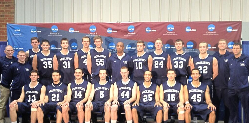 The 2012-13 Panthers in Salem