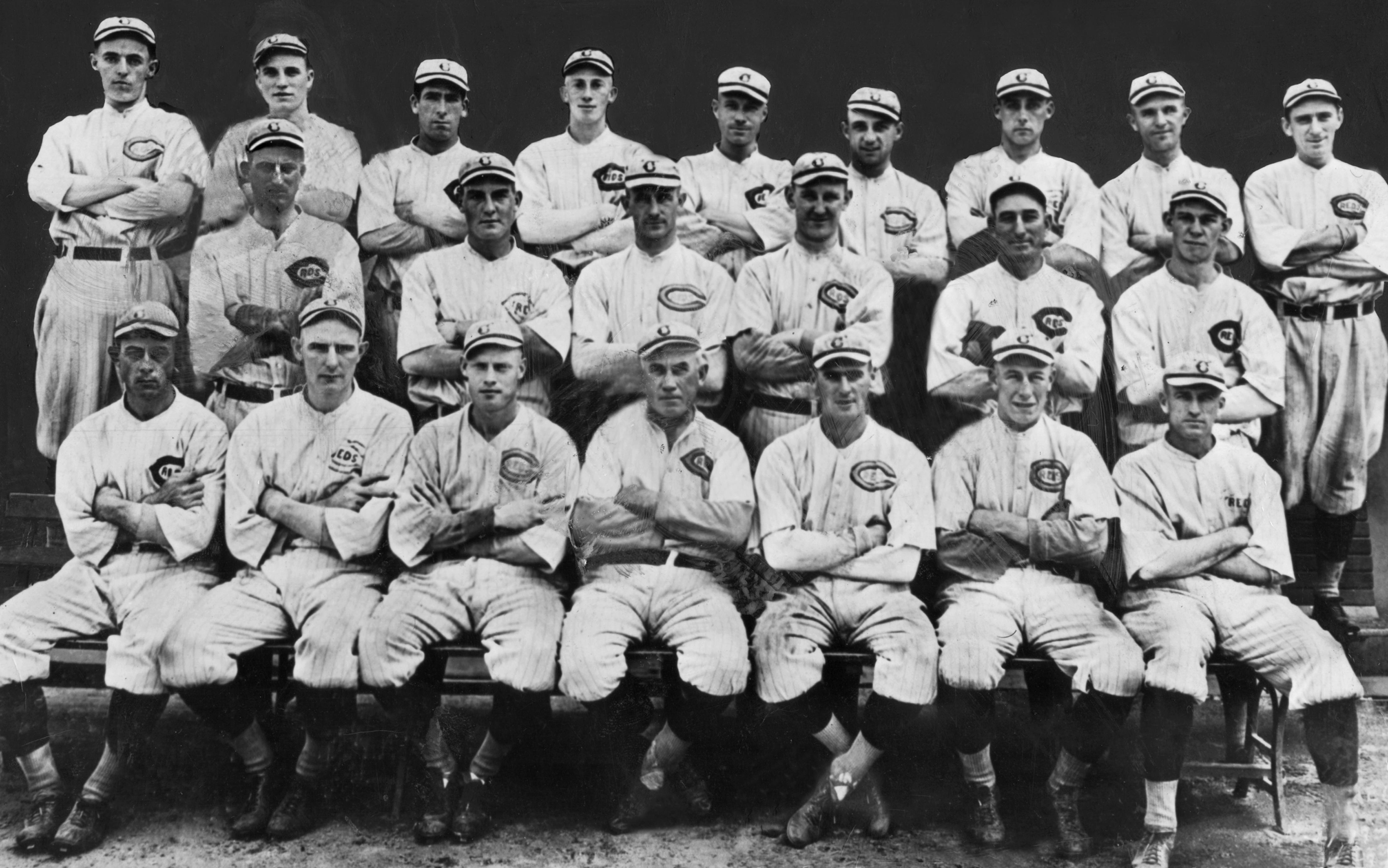 "chicago black sox scandal Topics in chronicling america - the chicago ""black sox"" scandal striiiike 8 men out soon after the cincy reds win the 1919 world series rumors spread that gamblers paid eight chicago."