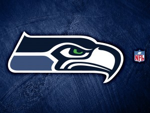 seattle_seahawks_wallpaper-29956