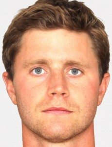 #4, Kicker, Seattle Seahawks (NFL)