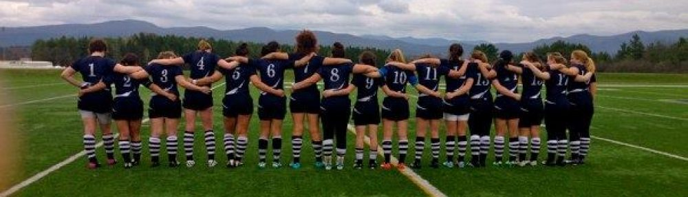 Middlebury College Women's Rugby Club