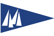 Middlebury College Sailing