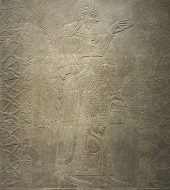 assyrian_relief_collec_llc