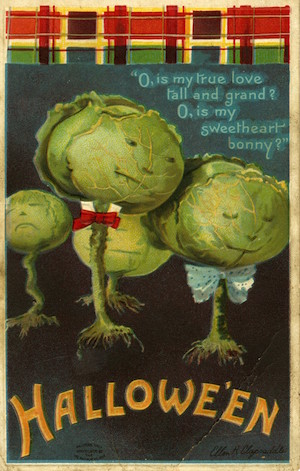 c132_halloween_card_cabbage001